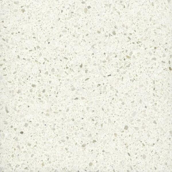 unistonebiancocristal-gepolijst-680x680-72dpi