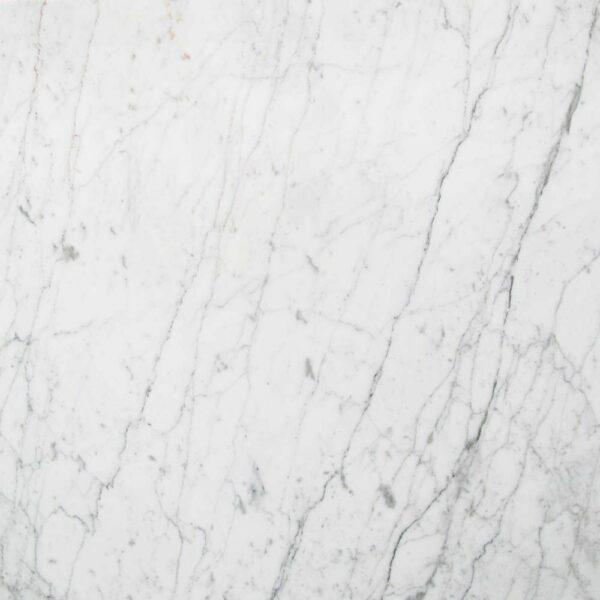 Bianco Carrara 111
