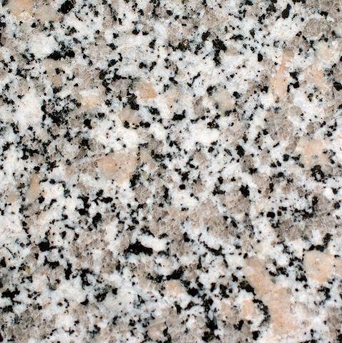 graniet-rosa-beta
