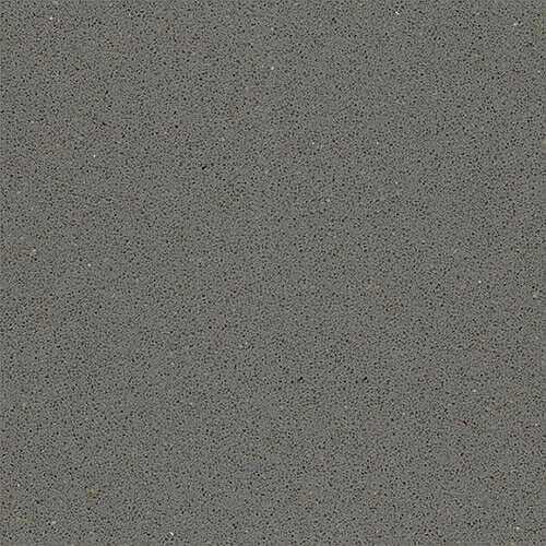 silestone-gris-expo-sized
