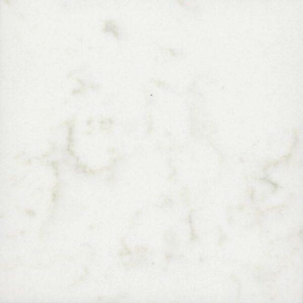 unistonebiancocarrara-gepolijst-680x680-72dpi